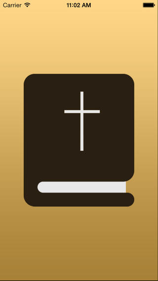 Book of Common Prayer Daily Office Readings \u2014 Available on iOS and
