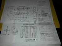 Property in Dwarka Nashik - Buy/Sale Dwarka Residential ...