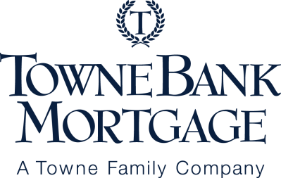 Finding the Right Mortgage
