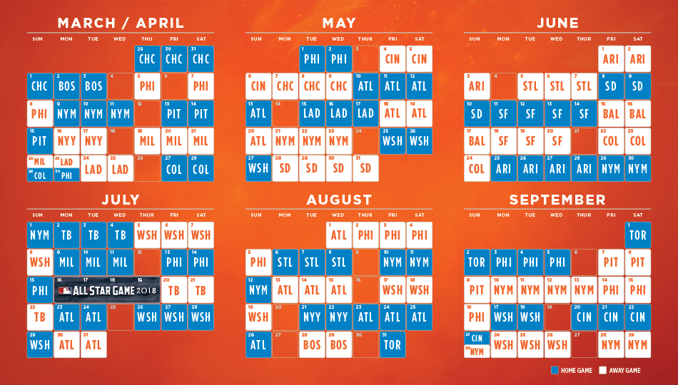 Seating, Schedule  Pricing Miami Marlins