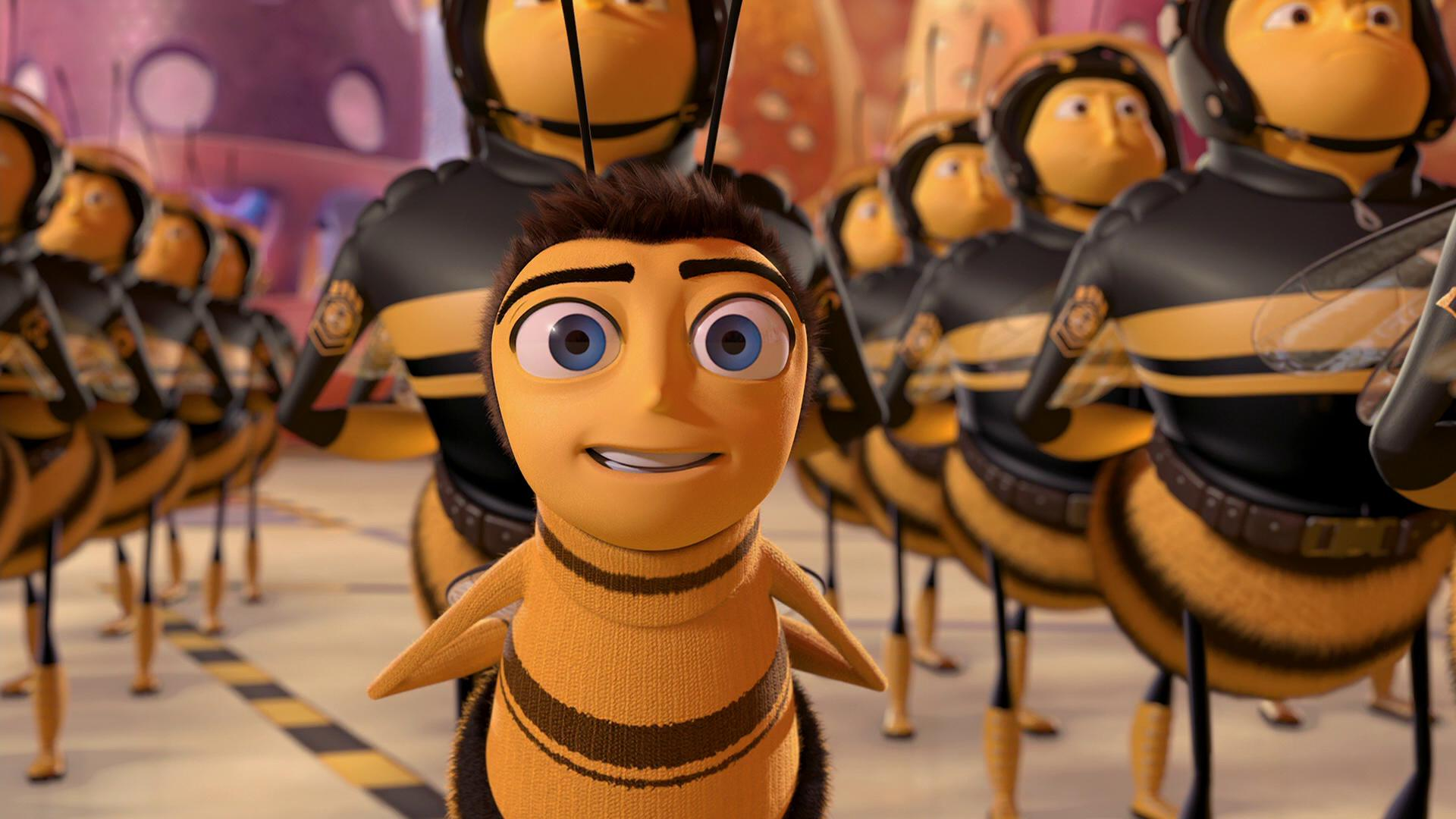 New York Iphone Wallpaper Moviery Com Download The Movie Bee Movie Online In Hd