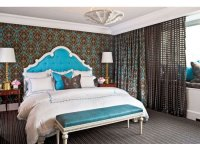 Contemporary Bedroom Vs. Traditional Bedroom: Whats Your ...
