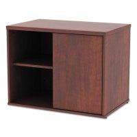 Alera Open Office Low Storage Cabinet Credenza by Alera ...