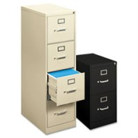 Vertical vs. Lateral File Cabinets: a quick guide to ...