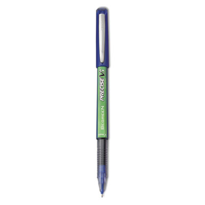 Advantage Office Products - Search - ball office supplies