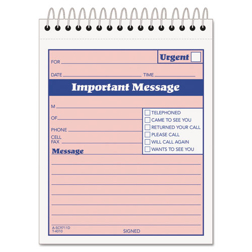 telephone message form 11 Quick Tips Regarding Telephone