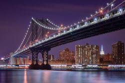 Particular Empire City New York Manhattan Bridge Brooklyn Night Cityscape Photographypaul Reiffer Professional Landscape Ny New York City 2014 Manhattan Cityscapes