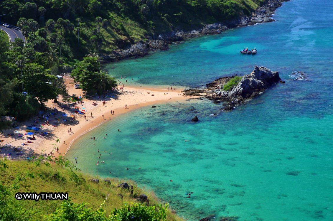 ya-nui-beach-phuket