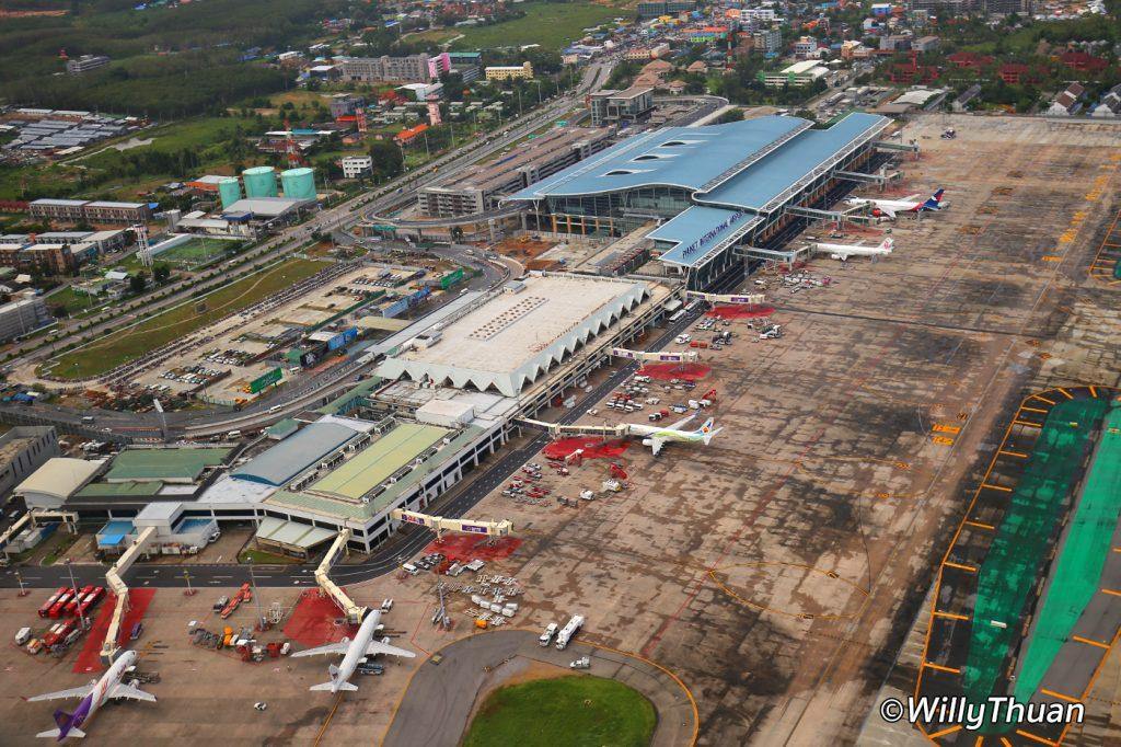 phuket-airport
