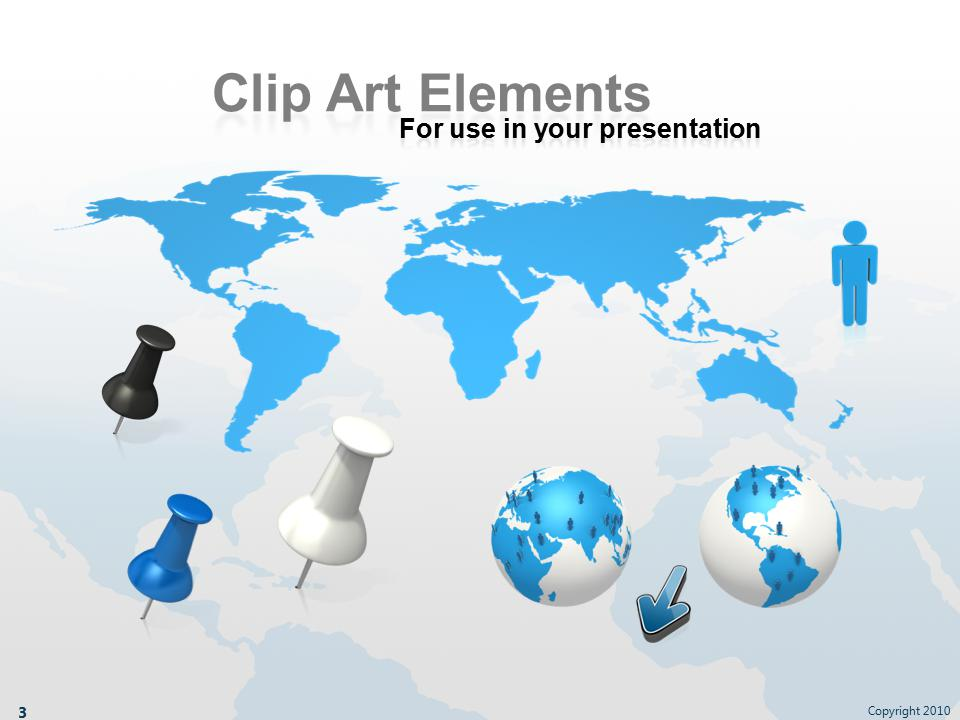 Global Popup - A PowerPoint Template from PresenterMedia - global powerpoint template