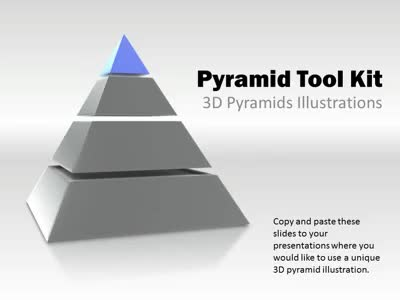 Presenter Media - PowerPoint Templates, 3D Animations and Clipart - 3d powerpoint template