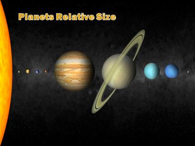 Best 25 planet project ideas on pinterest 3d solar system my