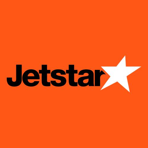 Td Canada Trust Business Planner Newsroom Jetstar