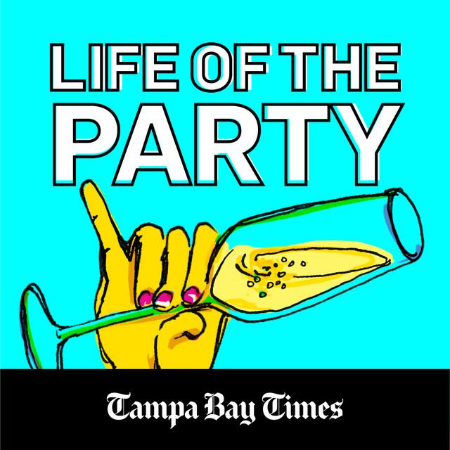 Things to do this weekend in Tampa Bay \u0027SNL\u0027 stars, Monster Jam