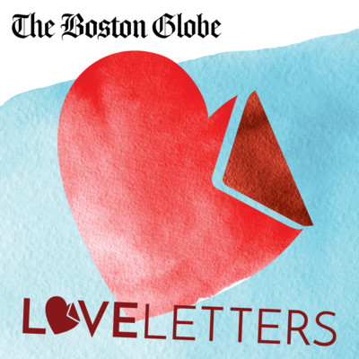 Love Letters - love letters