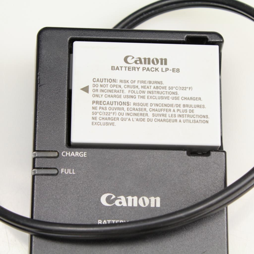 First Parts Only Property Room Canon T3i Battery Target Canon T3i Battery Life Video Canon Eos Rebel Dslr Digital Camera Parts Only Canon Eos Rebel Dslr Digital Camera dpreview Canon T3i Battery