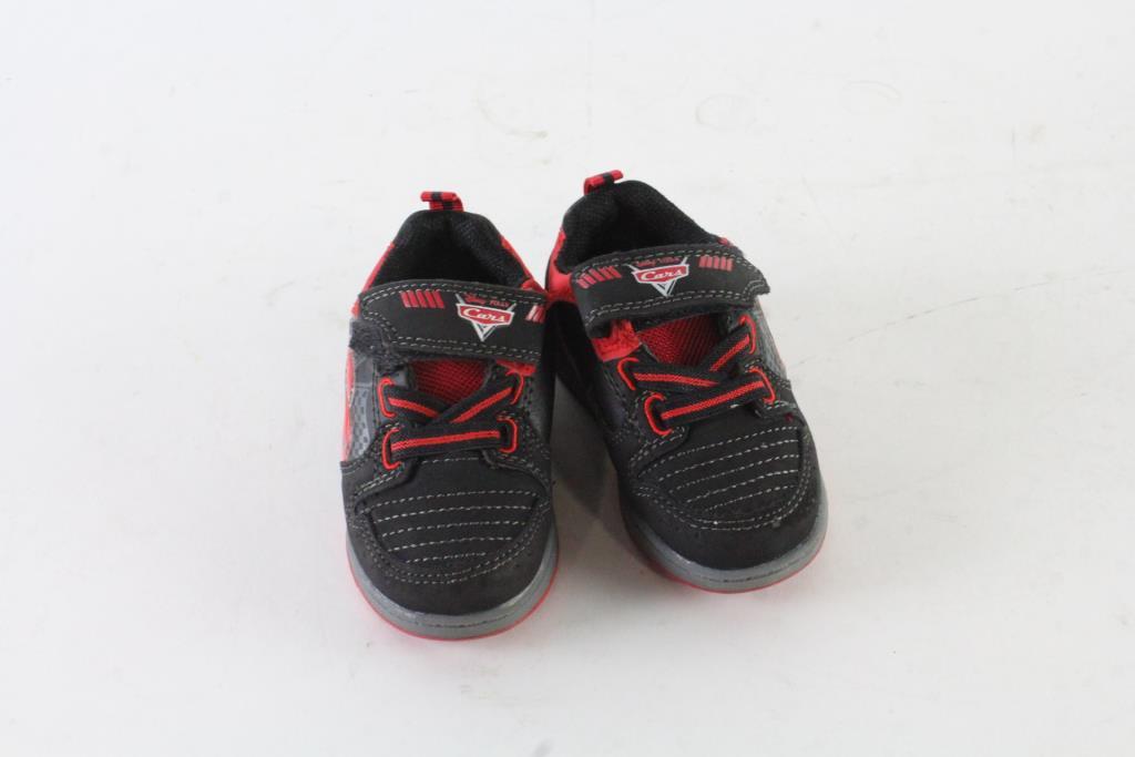 toddler shoe size 5 - Heartimpulsar