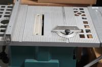 Makita 2708 Table Saw | Property Room
