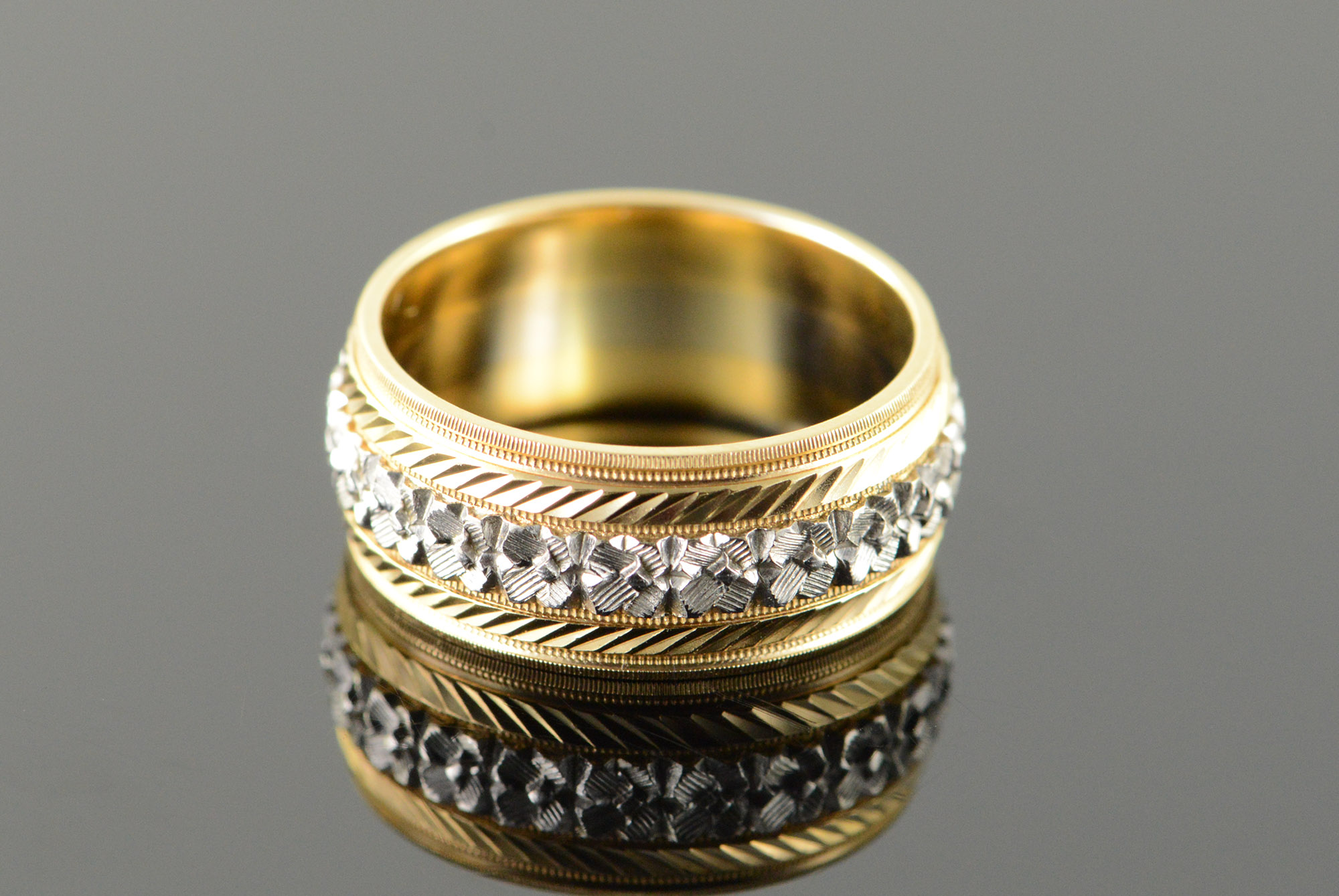 keepsake diamond rings vintage keepsake wedding rings zoom