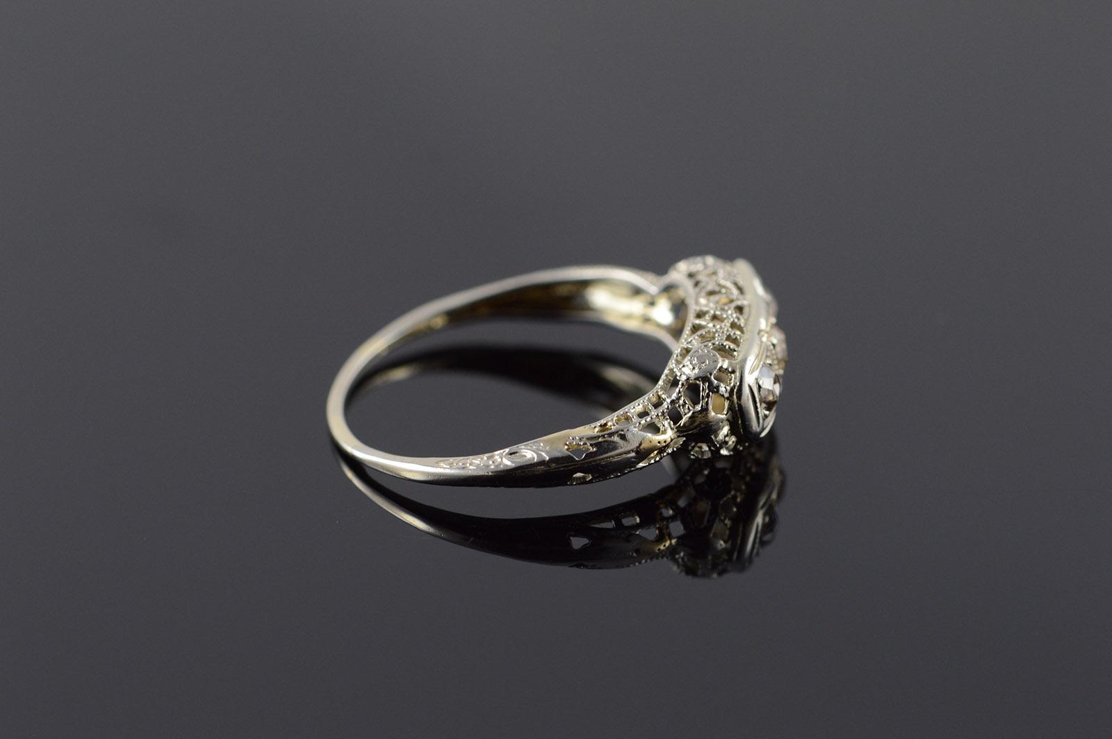 filigree wedding band wedding ring for filigree wedding band zoom