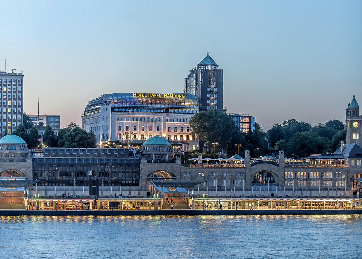 East Hotel Hamburg 17 Best Hotels In Hamburg. Hotels From $14/night - Kayak