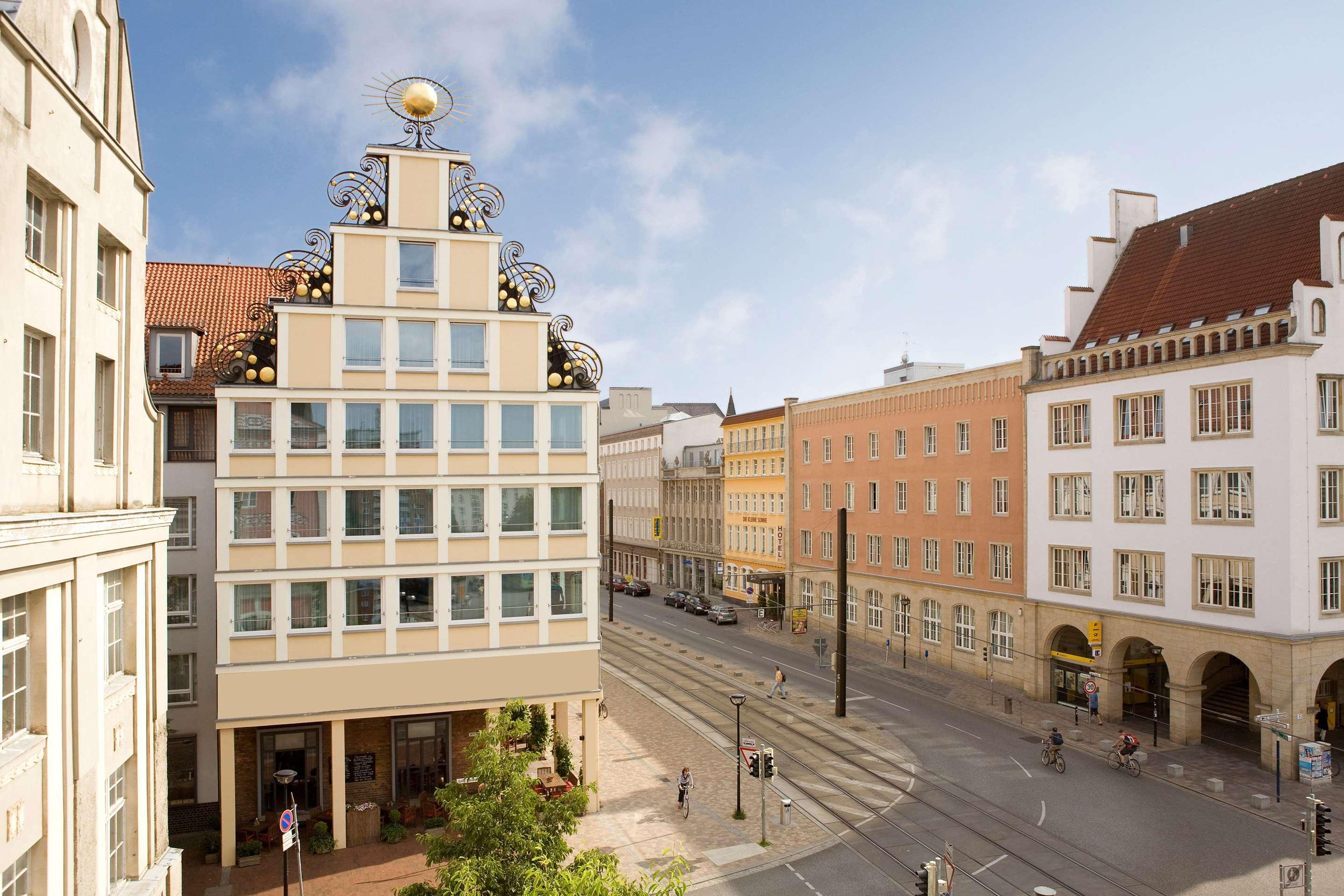 Am Hopfenmarkt Rostock 16 Best Hotels In Rostock. Hotels From $39/night - Kayak