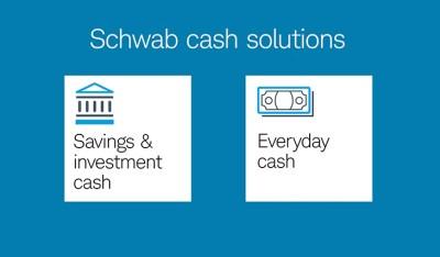 Cash Solutions