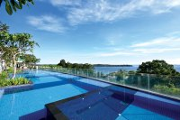 Agoda: 5 Stunning Infinity Pools Besides MBS In Singapore