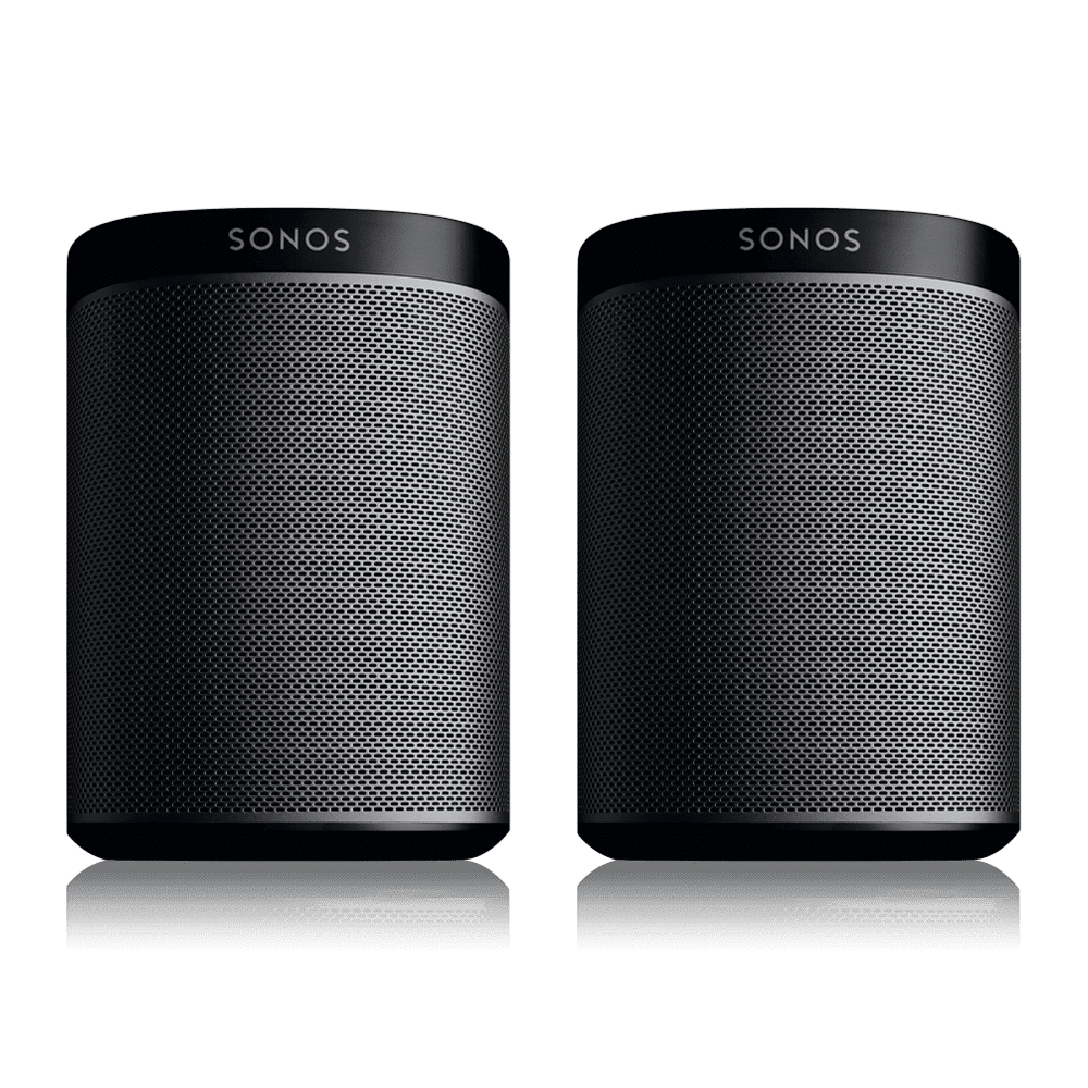 Nice Speakers For Room Two Room Set With Play 1