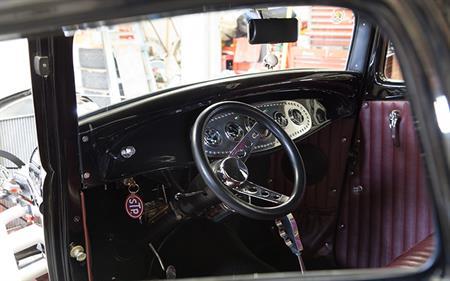 Steering Column Wiring Tips