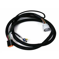wiring harness guide king 700