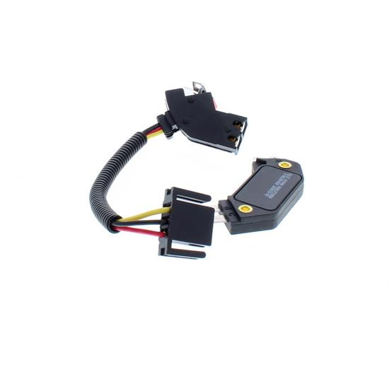 Superb Gm Hei Module Harness Auto Electrical Wiring Diagram Wiring Cloud Inamadienstapotheekhoekschewaardnl