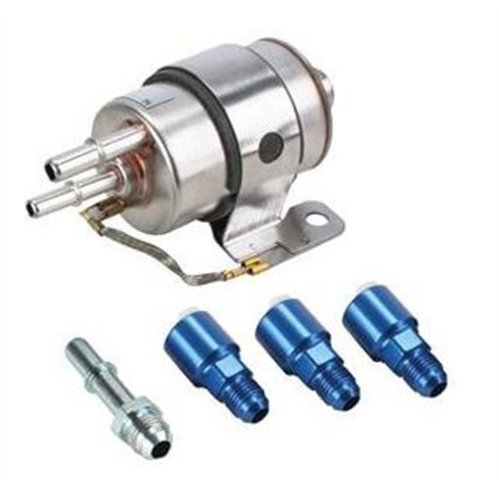 91012800_L_7d9fe960 8f48 48eb 9245 3b772c15d394?quality=80&strip=all chevy fuel pump filter auto electrical wiring diagram