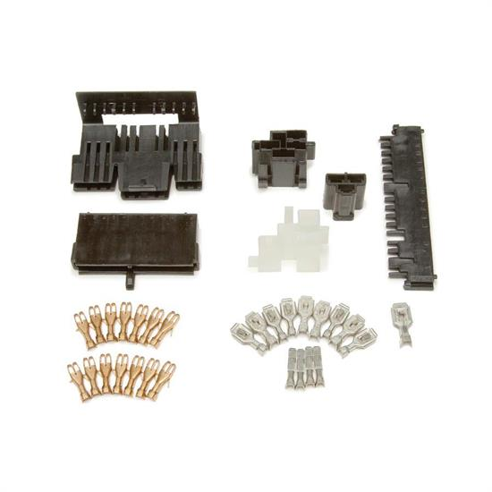 Painless Wiring 30806 GM Steering Column Conversion Kit