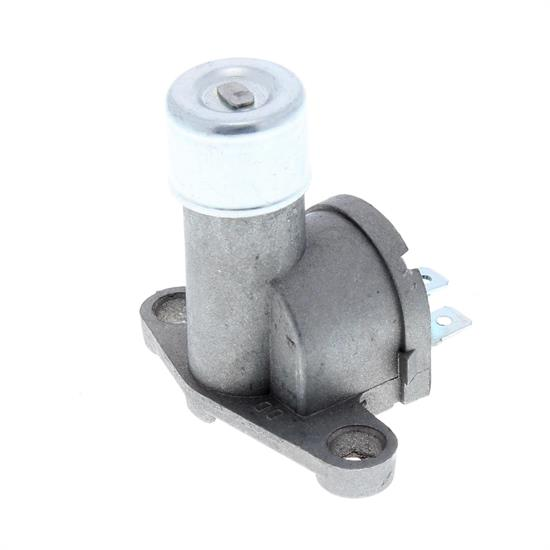 Speedway Universal Floor-Mount Headlight Dimmer Switch