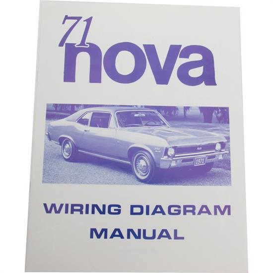 71 Chevy Wiring Diagram - 1guereaekssiew \u2022