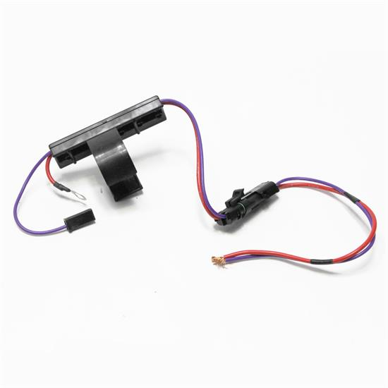 Garage Sale - Quick Disconnect Harness for Mini Starters
