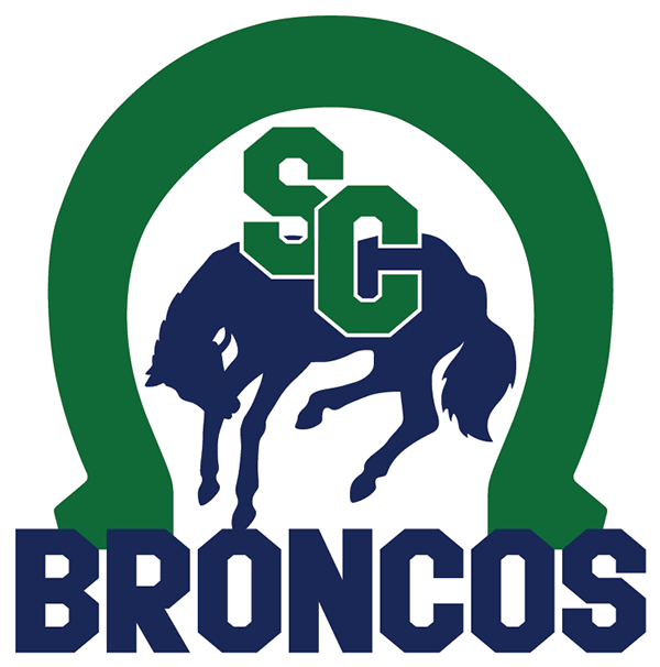 Black Keys Wallpaper Swift Current Broncos Primary Logo Western Hockey League