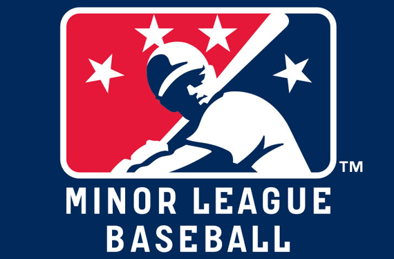 league sales tracker