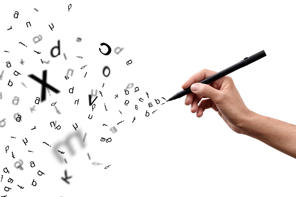How to Write Strategic Marketing Plan