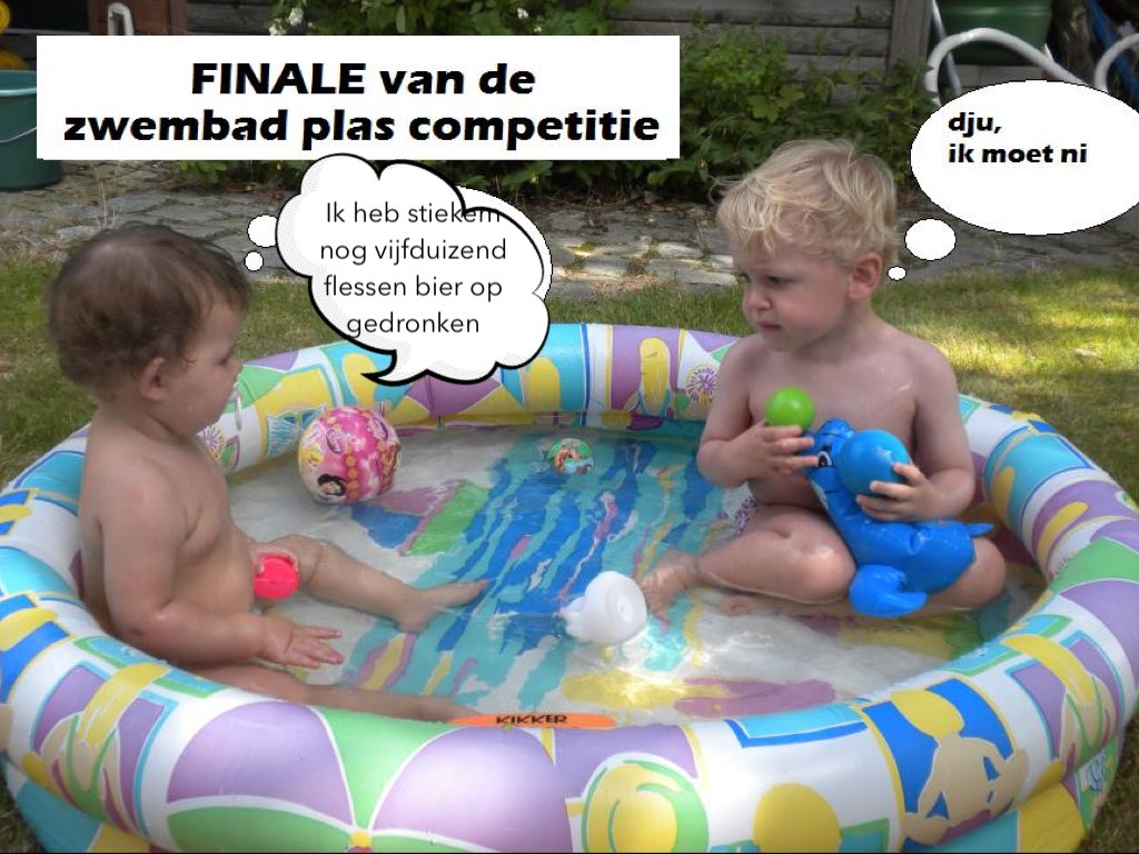 Zwembad De Plas Play Spel Om Te Plassen By Jayden Kelly On Tinytap