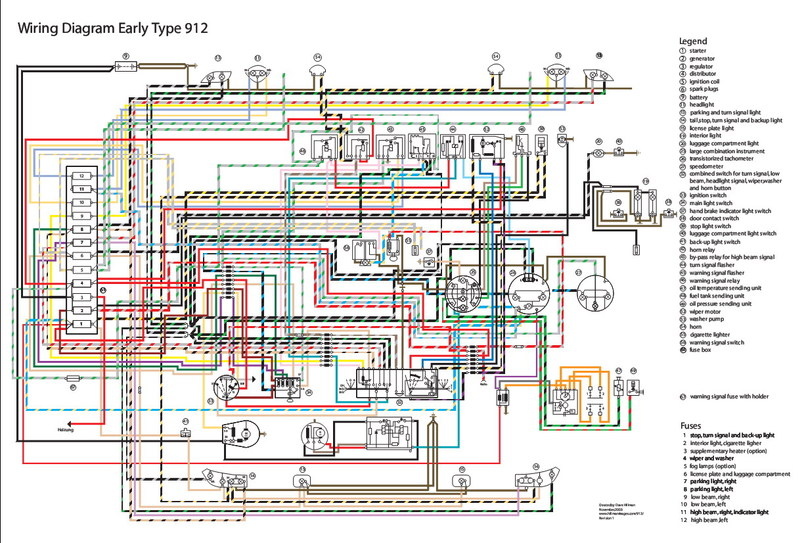 Plymouth Duster Ignition Wiring Diagram Together With Plymouth