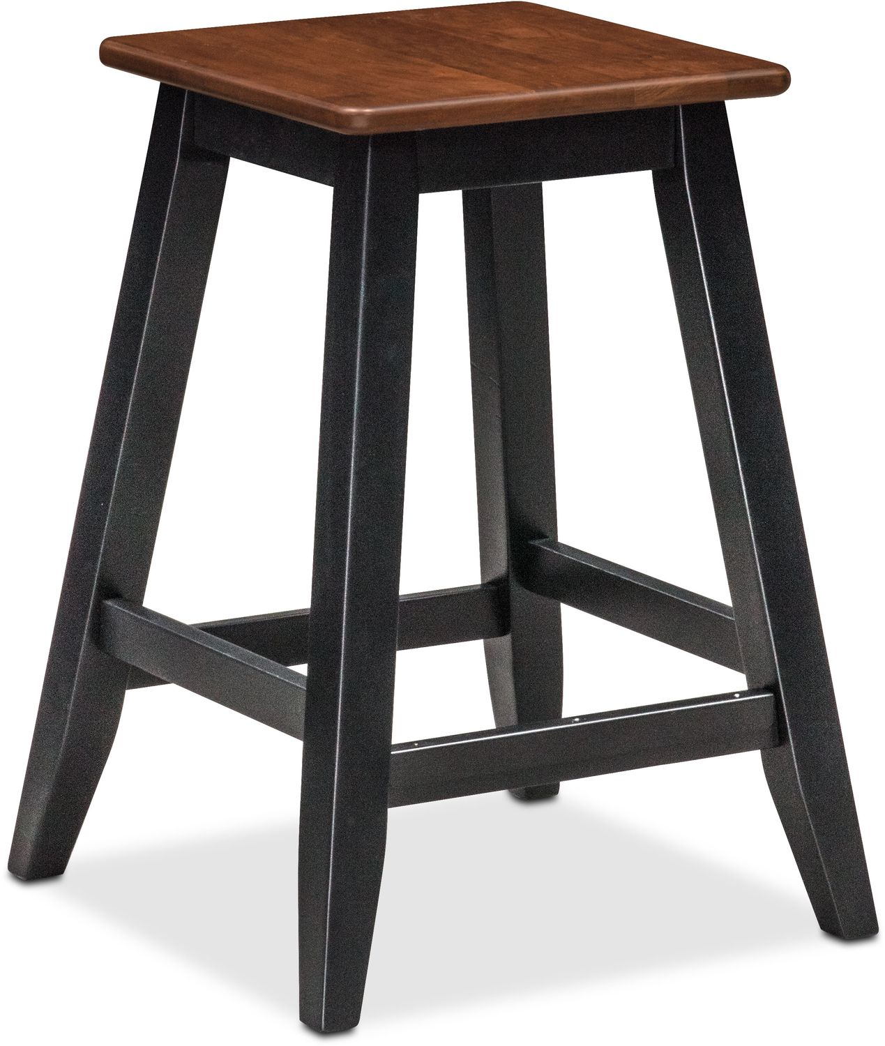 Table And Bar Stools Nantucket Counter Height Stool