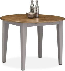Small Of Drop Leaf Tables