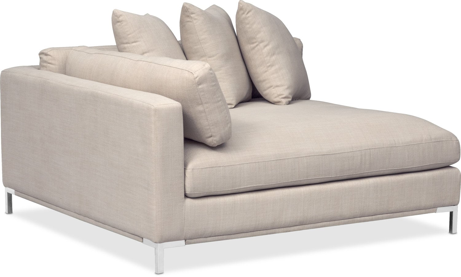 Living Room Furniture Ivory Sofa Moda Corner Sofa Ivory Value City Furniture And Mattresses