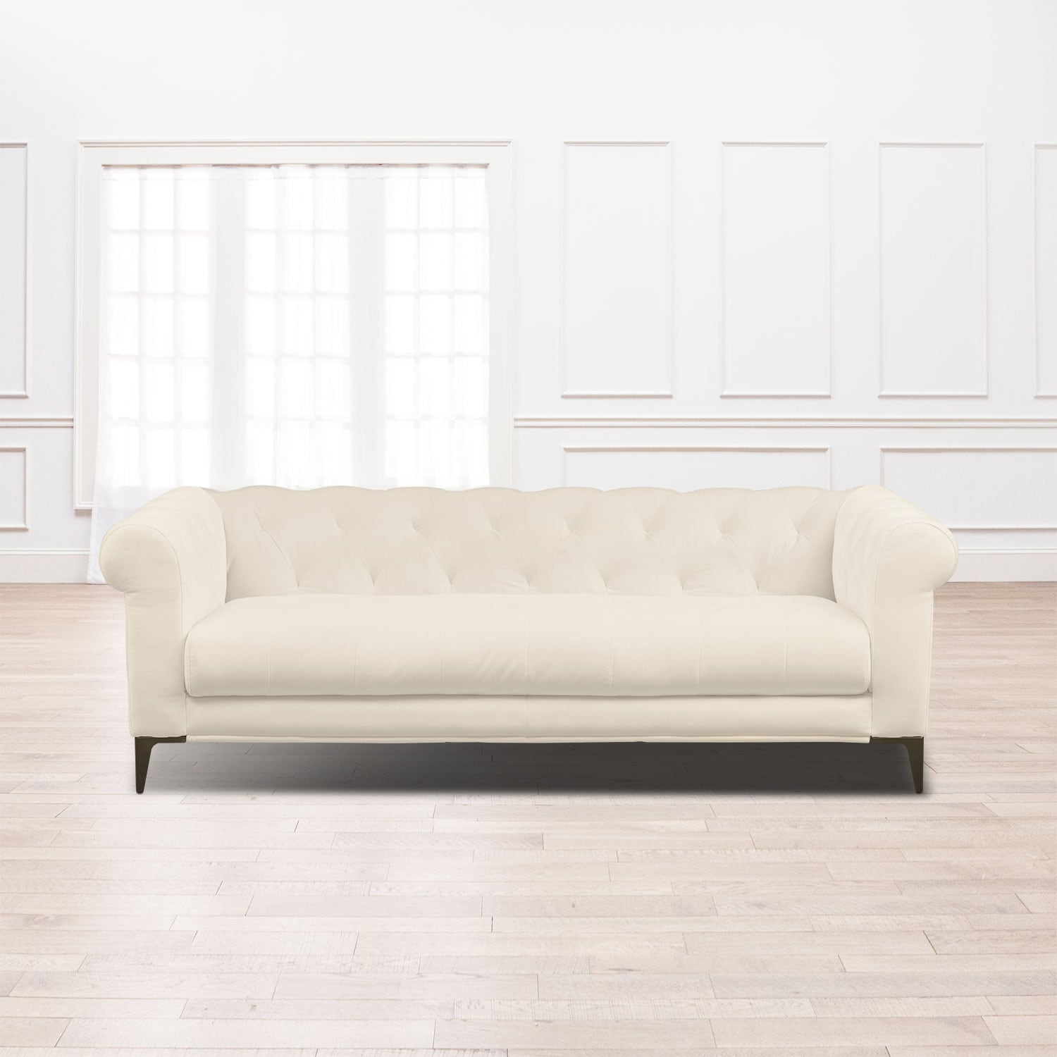 Living Room Furniture Ivory Sofa David Sofa Ivory Value City Furniture And Mattresses