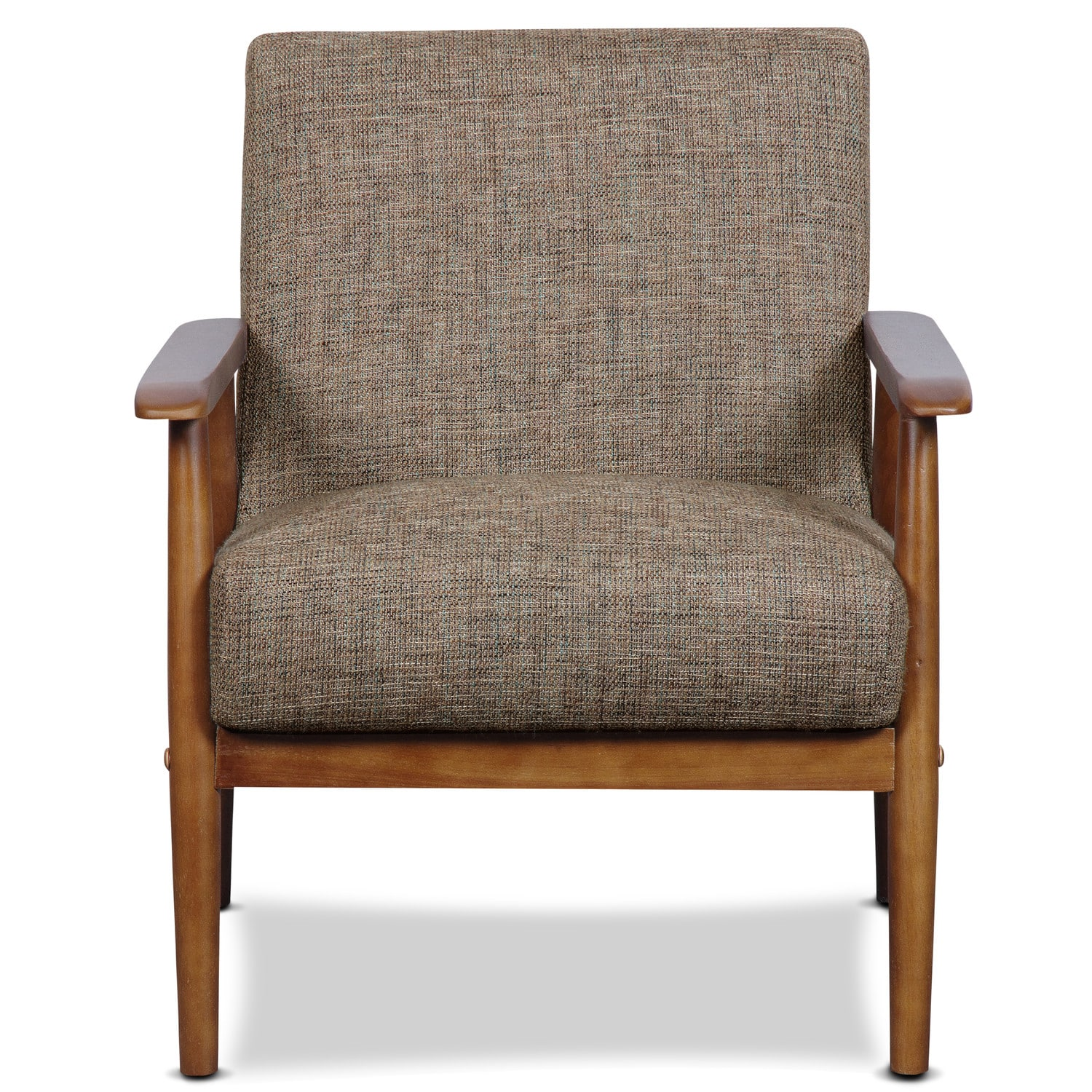 Simmons Beautyrest Jennings Jennings Accent Chair