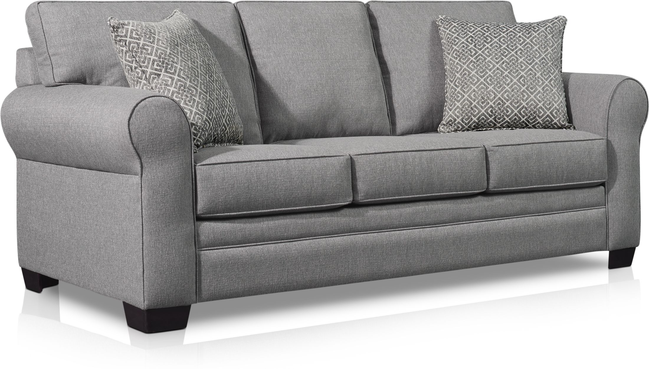 Camila Sofa Value City Furniture