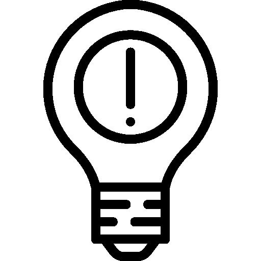 wiring portfolio landscape lighting