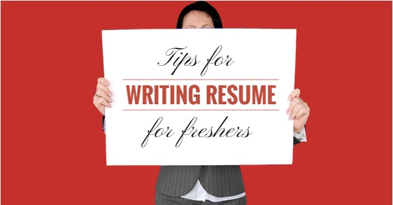Please do my homework for me - Graduate Theological Foundation tips - Building A Resume Tips